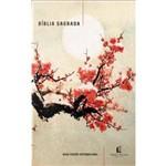 Biblia Nvi - Capa Dura - Flores de Inverno