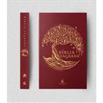 Bíblia NVI Leitura Perfeita|Capa Dura Árvore da Vida