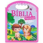 Bíblia para Meninas