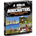 Biblia para Minecrafters - Bv Books
