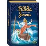 Biblia para os Mais Jovens, a - Todolivro