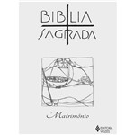 Bíblia Sagrada: Matrimônio