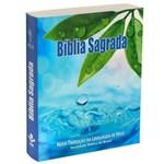 Bíblia Sagrada Ntlh - Edição Compacta