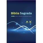 Bíblia Sagrada Nvi Média Brochura