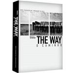 Bíblia The Way - o Caminho