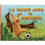 Biblioteca de Literatura(33):Grande Jogo do Morcego,O