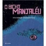 Bicho Manjaléu, o
