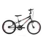 Bicicleta A20 Bmx Noxx Tkb Pt