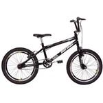 Bicicleta Aro 20 Mormaii Cross-Aço Energy - 2011807