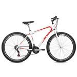Bicicleta Aro 29 MTB 21V Jaws Mormaii