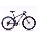 Bicicleta Aro 29 Sense Rock 2017 24marcha Shimano Altus Hidráulico - Sense - 19