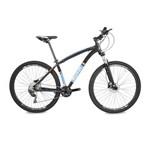 Bicicleta Coyote - Aro 29 Disco - Shimano Deore 20 Marchas - MTB-1000