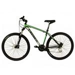Bicicleta Cronus Aro 29 - Freio a Disco Mecânico - 24 Marchas Shimano Altus - Fosca