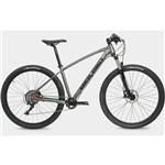 Bicicleta Heiland 29er Micro Shift 1x11
