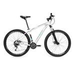 Bicicleta Jackal - Aro 29 Disco - Shimano Deore 27 Marchas - MTB-400
