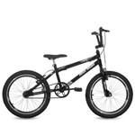Bicicleta Mormaii Aro 20 Cross Energy C18 C/aero - 2011808