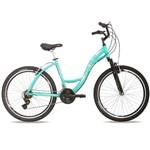 Bicicleta Mormaii Aro 26 Q17 Alum Sunset 21v - 2011969