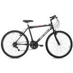Bicicleta Mormaii Aro 26 Storm 18v C18 - 39-046