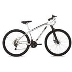Bicicleta Mormaii Aro 29' Q19'' Alum Venice Disk Brake Susp 21v - 2011942