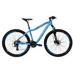 Bicicleta Mtb Athor Aro 29 Orion Shimano Altus 24v Freio a Disco Hidráulico