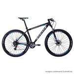 Bicicleta Mtb Sense Rock Aro 29 24v