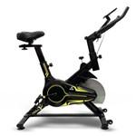 Bicicleta para Spinning E16 - Acte Sports