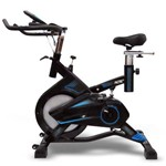 Bicicleta para Spinning Pro E17 - Acte Sports