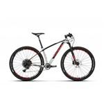 Bicicleta Sense Impact Carbon Comp 2019 Sram Eagle 12v 11-50
