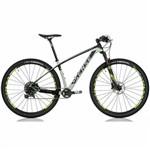 Bicicleta SENSE IMPACT CARBON COMP Aro 29 Sram NX 11 Marchas Freio Hidráulico