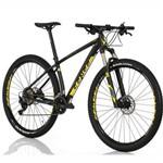Bicicleta SENSE IMPACT EVO Aro 29 Shimano Deore 20 Marchas Freio Hidráulico