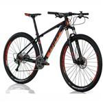Bicicleta SENSE Impact Pro 2 Aro 29 27 Marchas Shimano Alívio Freio a Disco Hidráulico