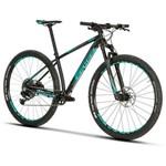 """Bicicleta Sense Impact Race 29"""" Sram GX Eagle 12v 2019"""