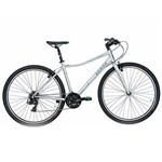 Bicicleta Sense Move 700c 21v 2018