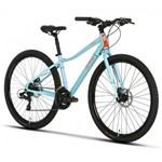 Bicicleta Sense Move Disc 700c 21v 2019