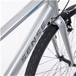 Bicicleta SENSE Move Urban Aro 29 21 Marchas Shimano