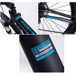 Bicicleta SENSE Rock Aro 29 24v Kit Shimano Altus Freio Hidráulico