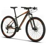 """Bicicleta Sense Rock Evo 29"""" Altus M2000 27v com Freios Hidráulicos 2019"""