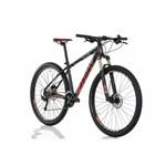 Bicicleta Sense Rock Evo MTB 29