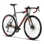 Bicicleta Speed Sense Criterium 16v 2019