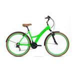 Bicicleta Tito Urban Premium Vb