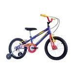 Bicicleta Track Bikes Boy Aro 16