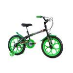 Bicicleta Track Bikes Dino Aro 16