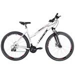 Bicicleta Track Bikes Tkfm Aro 29 Feminina 21v