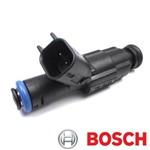 Bico Injetor Bosch 280156154 Ford Focus 2.0i 16v