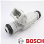 Bico Injetor Bosch 280156272 Bar3.0 Volumeml 28,0 a 33,0