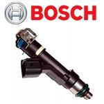 Bico Injetor Ford Ecosport Focus Fusion - 0280158162 - Bosch