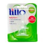Bico Natur Sil - Lillo