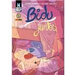 Bidu - Juntos - Panini