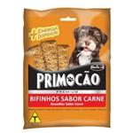 Bifinho para Cães Primocão Carne 60g