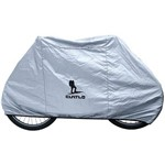 Bike Cover - Curtlo